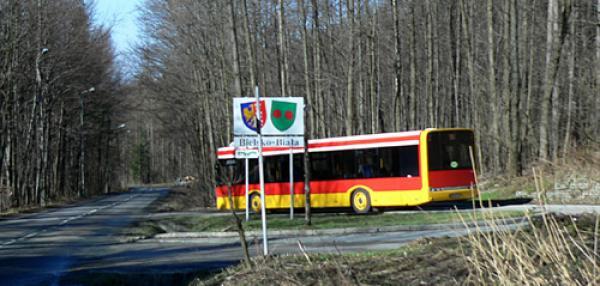 Straconka Podlas