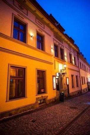 Amber Aparthotel Bielsko-Biała