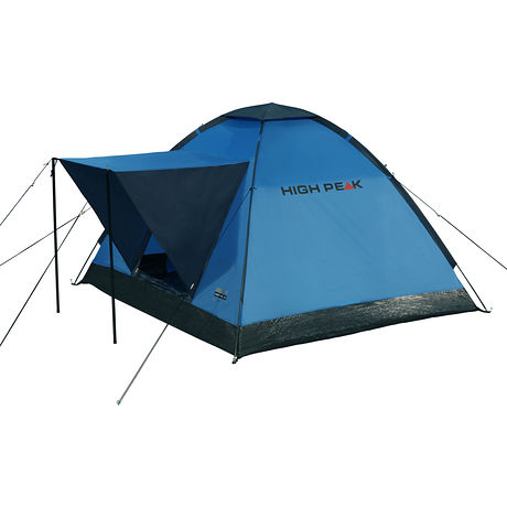 Namiot 3-osobowy Beaver 3 High Peak