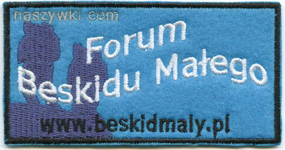 http://www.beskidmaly.pl/cpg14x/albums/userpics/10002/Marcin-beskidmaly-PR.jpg